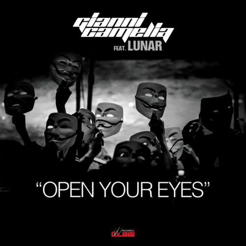discografia-Open-Your-Eyes