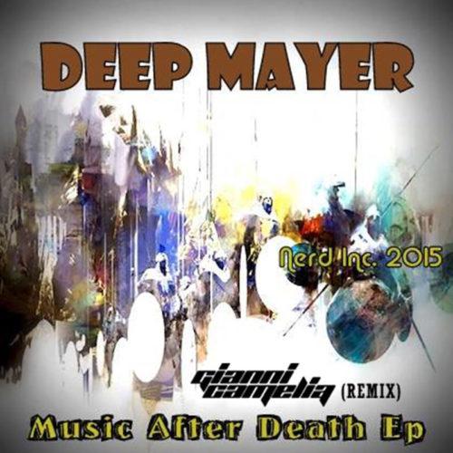 discografia-Deep-Mayer